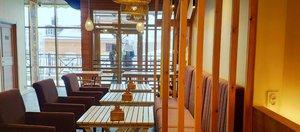 15 ресторанных новостей ноября