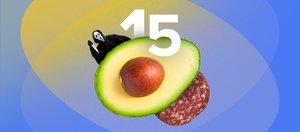 15 неудобных вопросов вегетарианцу