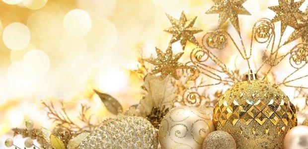 Где встретить корпоративный Новый год с коллегами и друзьями?