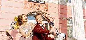 «Байкальская виза»: скучать не придётся!