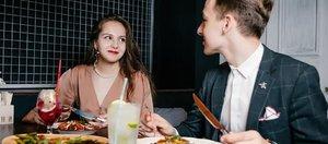 Ресторанные новости: 10 новых заведений за два месяца