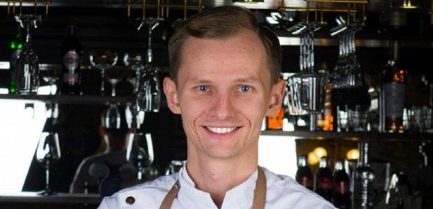 В отеле «Маяк» откроется новый панорамный ресторан