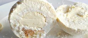 Пять вкусных и полезных десертов от «Мира эклера»