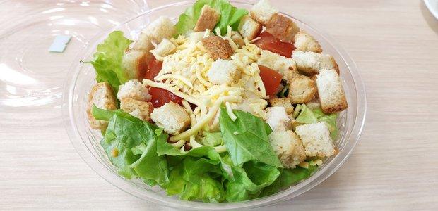 «8 минут» для вкусного обеда