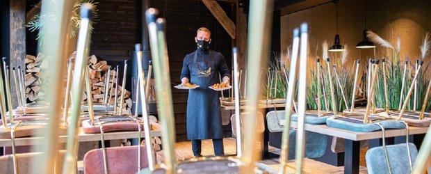 Кафе и рестораны Иркутска в новой реальности: открытия, закрытия и свежие форматы