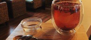 Осенние тренды от Coffeeshop Company: полезно и заряжающе!