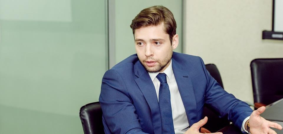 Скрийка павел владимирович иркутск