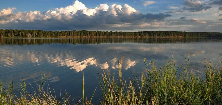 Картинки по запросу Отдых на озёрах Алтая