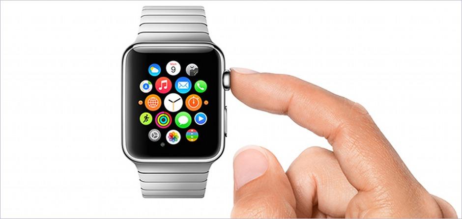 Часы эпл купить иркутск оригинальные часы наручные мужские