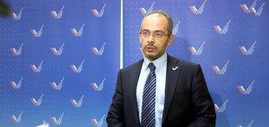 Госдума-2016: в бой идет кандидат от ОНФ