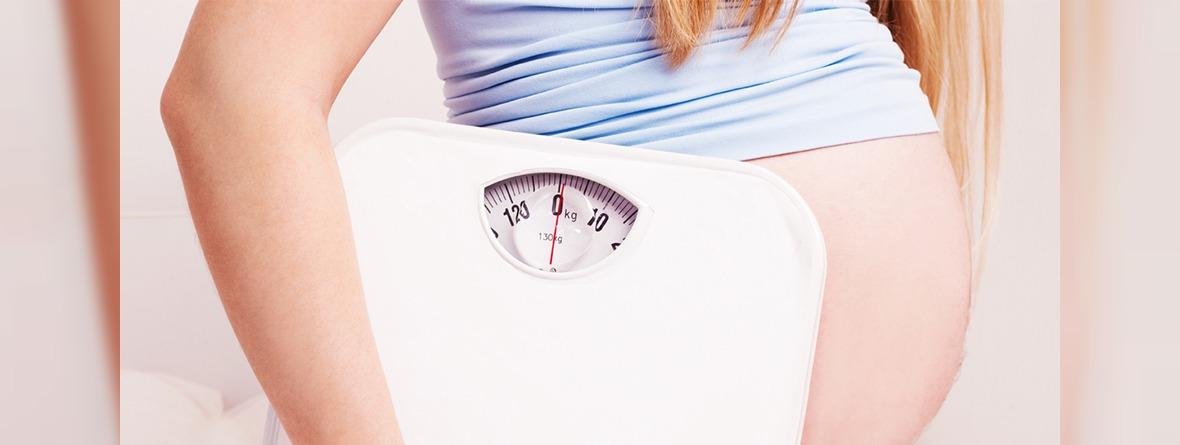 Избыточный вес сперма