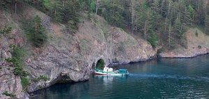 Изучаем цены на отдых на Байкале