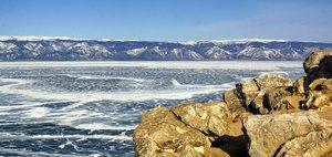 Новый год на Байкале: где и почем?