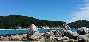 Клуб путешественников: из Иркутска к Японскому морю