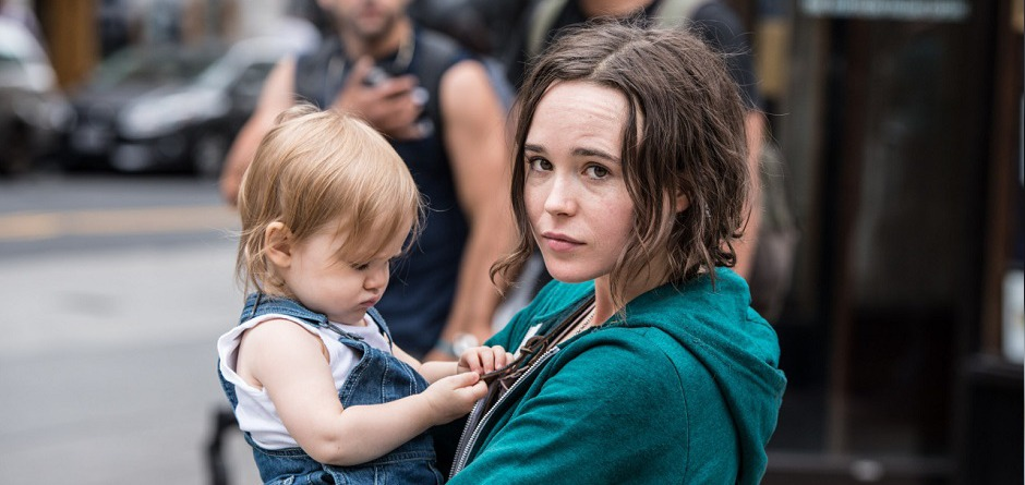 Кадр из фильма «Талула». Фото с сайта film.ru