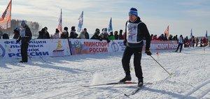 Встаем на лыжи: где побегать в Иркутске и окрестностях