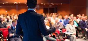 Бесплатный семинар «Повышаем производительность интернет-магазина»