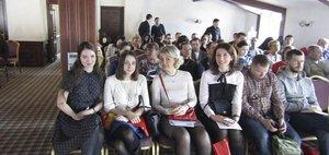 Рецепты успешного бизнеса — на бесплатном семинаре в Иркутске