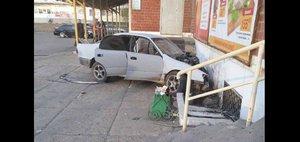Обзор ДТП: четверо погибших за неделю и Toyota в стену