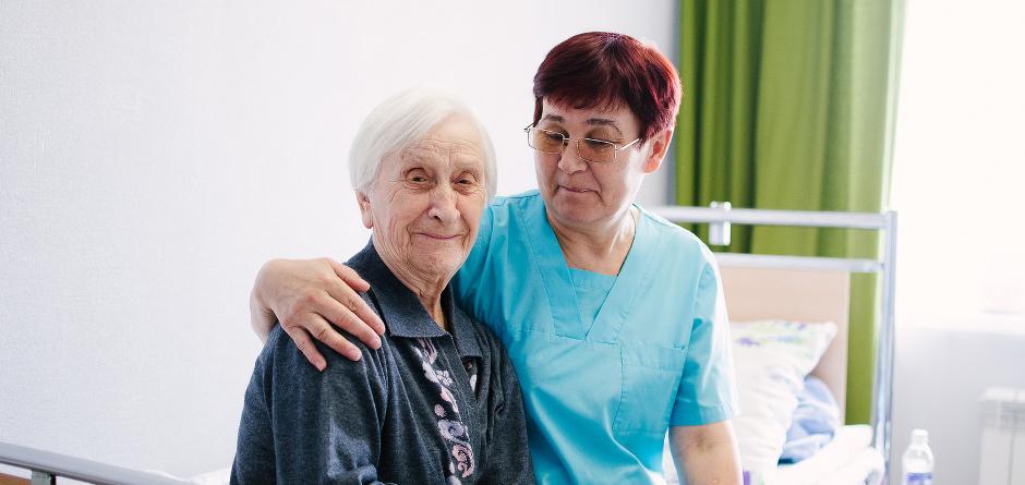 Картинки по запросу дом для пожилых людей статьи