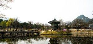 Южная Корея: проверено на себе