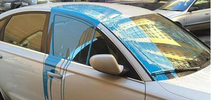 Автохам: месть владельцу Audi и смертельные игры