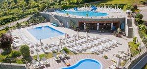 Курорт Белокуриха: настоящий семейный отдых и оздоровление
