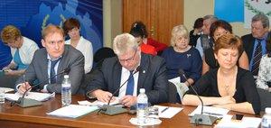 Закрытая медсанчасть в Саянске: как зажечь «огонь в глазах» чиновников
