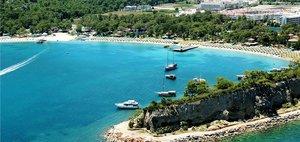Прогнозы экспертов на лето: Турция вне конкуренции