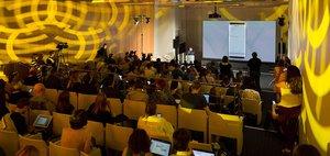 «Билайн» запустил платформу VEON со всем нужным и важным для пользователей интернета