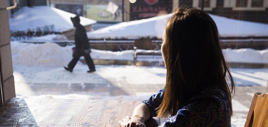 Знакомства с вич инф девушками знакомства для несерьезных отношений в санкт-петербурге