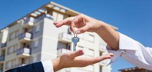 Сбербанк снижает ставки по кредитам на жилье