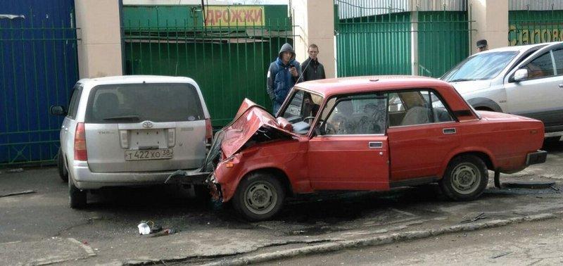 Еще двое пострадавших в авариях скончались из-за травм.