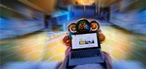 Объединение интернет-провайдеров: путь к качеству связи