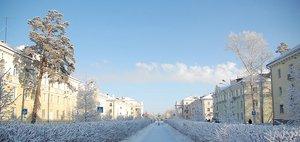 Ускользающие миллионы: как Ангарск лишают средств на развитие
