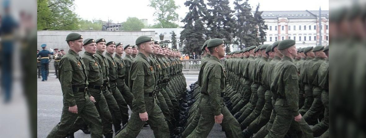 Фото из группы Усольского кадетского корпуса «Вконтакте» vk.com/kadetkadetkadet777