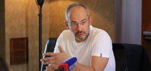 Депутат Госдумы Николай Николаев о новых федеральных законах и проблемах Иркутской области