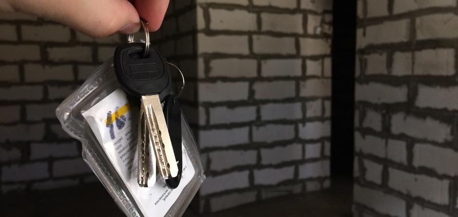 Как сэкономить на ремонте в квартире с черновой отделкой