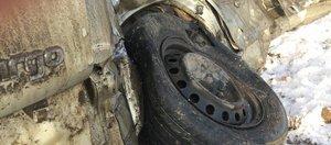 Обзор ДТП: авария под Ангарском унесла три жизни