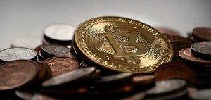 Криптовалюты: что это вообще такое?