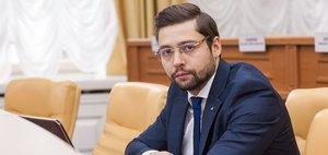Александр Якубовский: «Отстаивание интересов жителей — серьезная и кропотливая работа»