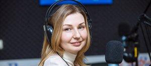 Марина Кондрашова: «Общество не готово принимать особых детей»