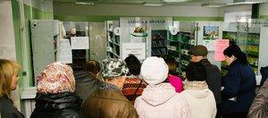 Очереди в иркутских поликлиниках: кто крайний?