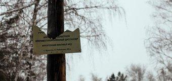 Туберкулезный диспансер на Синюшиной горе: быть или не быть