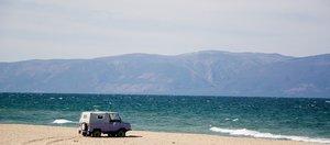 Десять фактов об актуальном состоянии Байкала