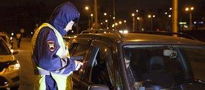 Новый регламент ГИБДД: что нужно знать водителю