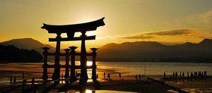 Путешествуем по Японии: советы туристам