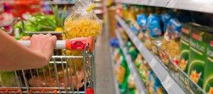 Рост НДС потянет за собой инфляцию и цены