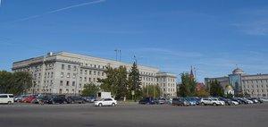 Муниципалитеты недосчитались 6,7 миллиарда рублей