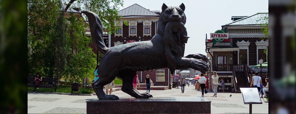 Депутаты и губернатор поспорят о том, чего заслуживает Иркутск